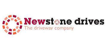 Driveways Northampton